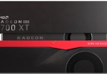 Powercolor RX 5700 XT
