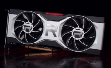 Radeon RX 6700 XT RX 6600 XT