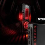Radeon RX Vega 64 Titan Xp Collectors Edition