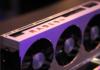Radeon VII Linux