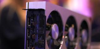 Asrock AMD Navi