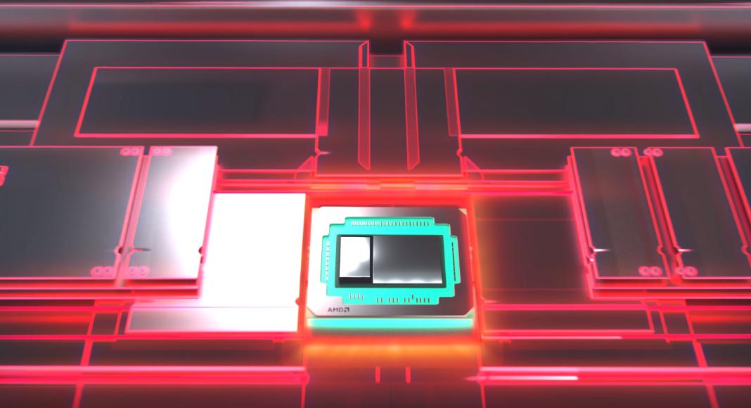 Vega Pro 20