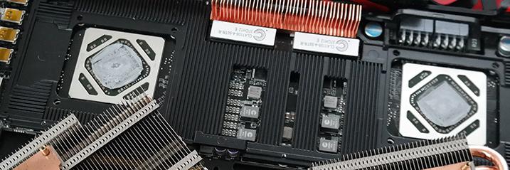 Radeon295X