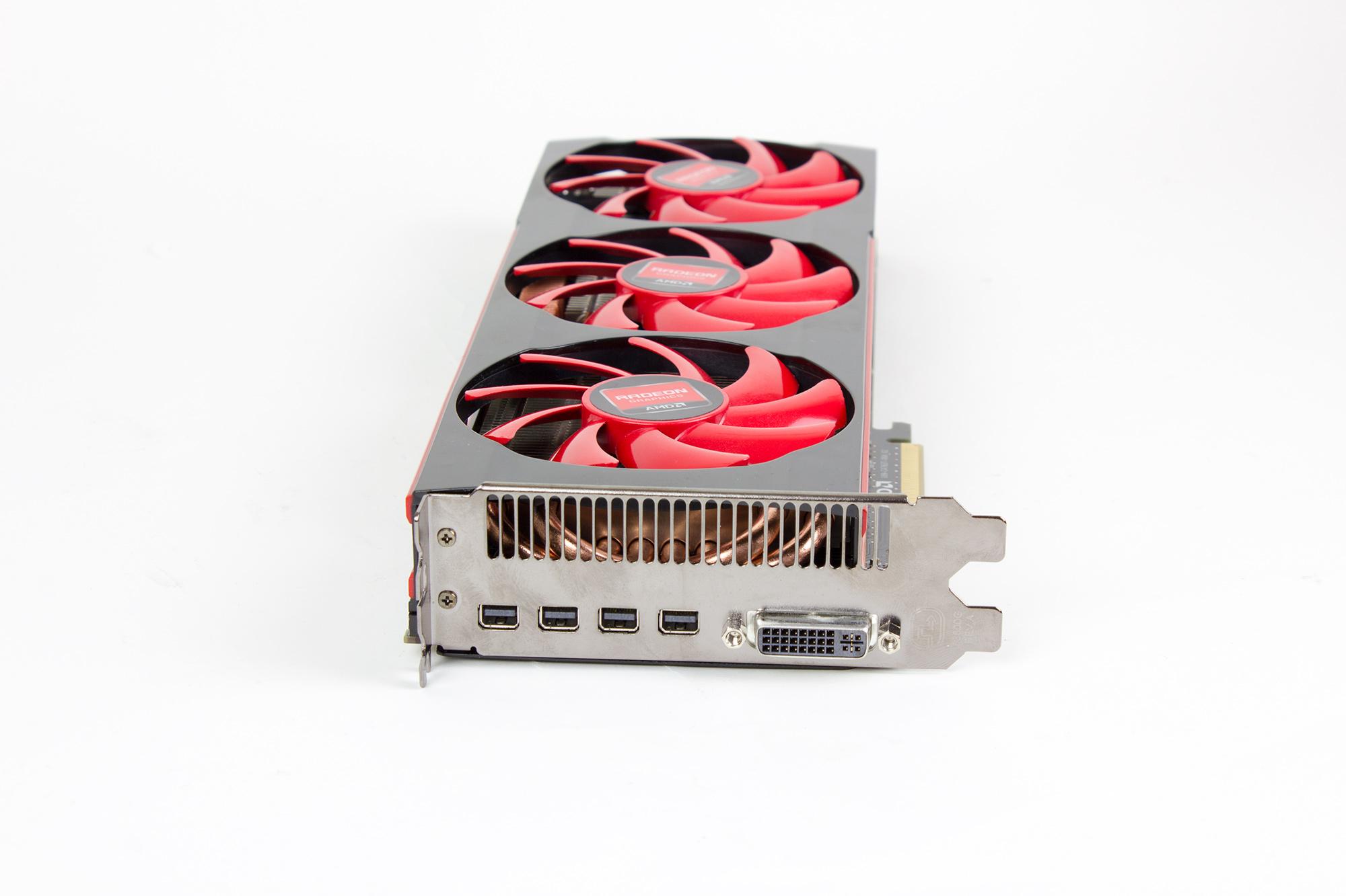 RadeonHD7990_07