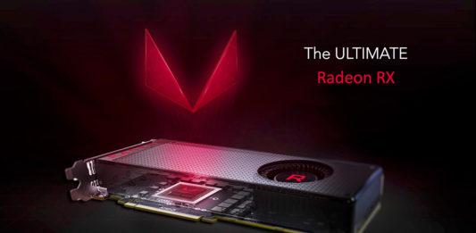 Radeon Rays