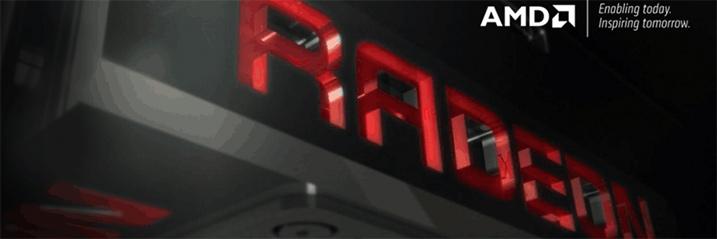 AMD_Radeon_Fury