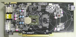 Radeon_HD7770b