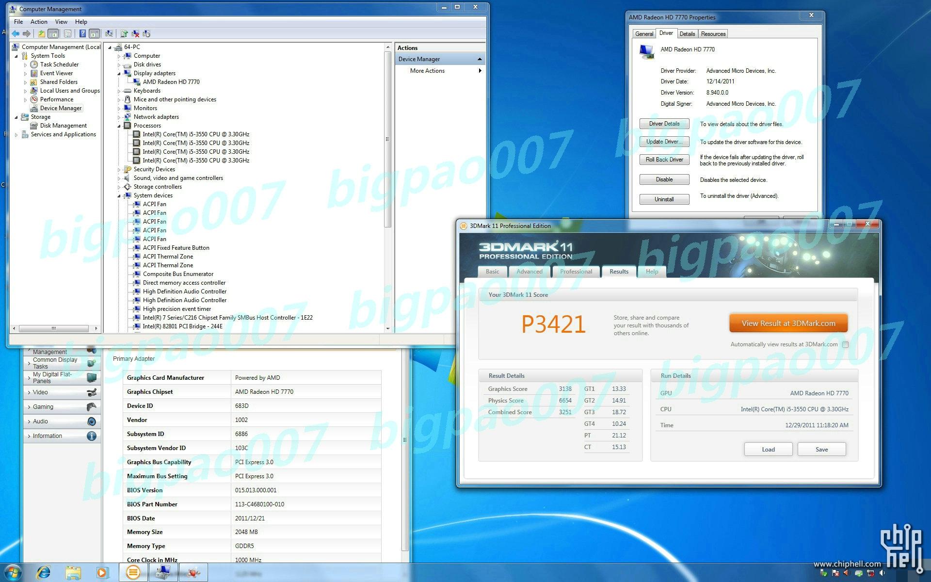 Radeon_HD7770d