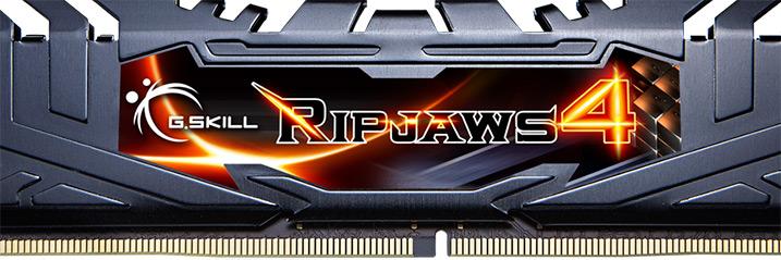 Ripjaws717
