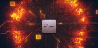 Ryzen 7 Extreme Edition X570 Racing GT8 Wraith Prism