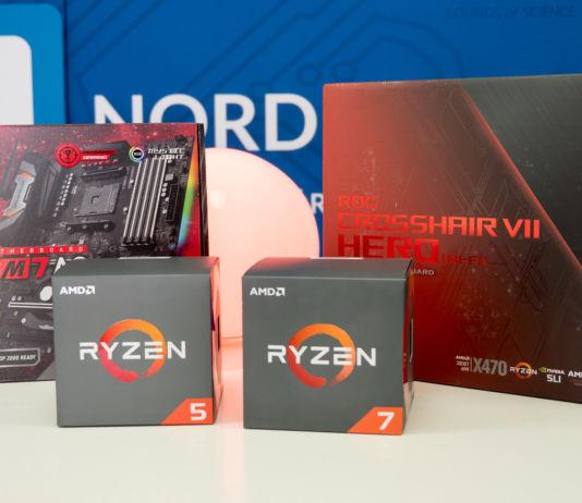 Ryzen 7000 B550 Zen+ Ryzen 5 5600X
