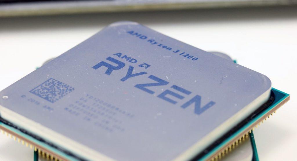 B450 AMD AGESA Zen 2-CPU Ryzen 5 3600 Ryzen 7 3800X Ryzen 3 1200 X570