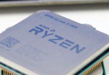 AMD AGESA Zen 2-CPU Ryzen 5 3600 Ryzen 7 3800X