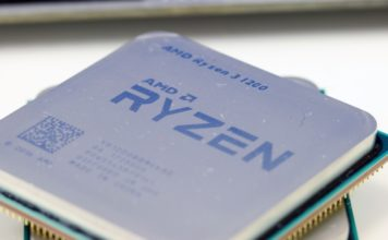 AGESA Zen 2-CPU Ryzen 5 3600 Ryzen 7 3800X