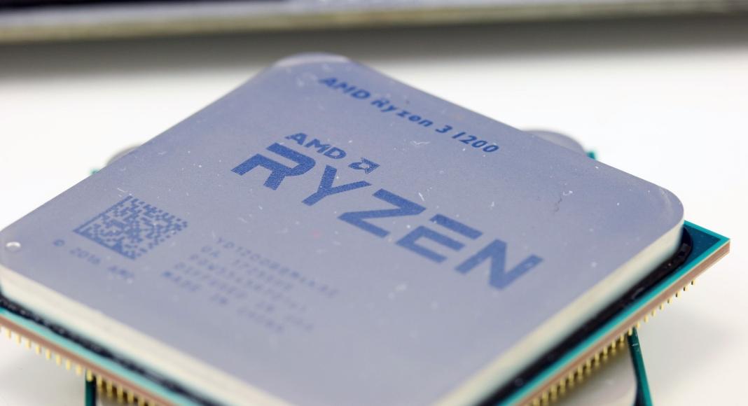 Zen 2-CPU