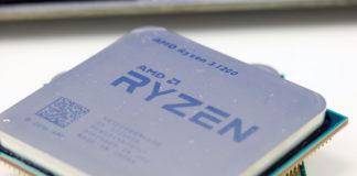 AMD SAM