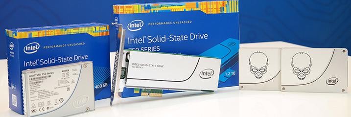 SSD vinnare