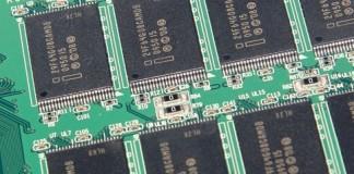 SSD_NAND