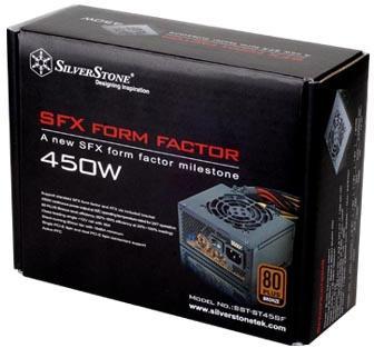 ST45SF