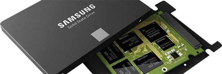 Samsung2TB