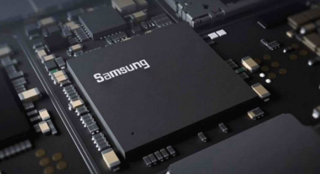 Samsung chip bitcoin kryptovaluta