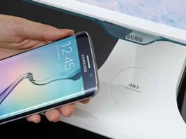 SamsungWirelesschargingMonitor