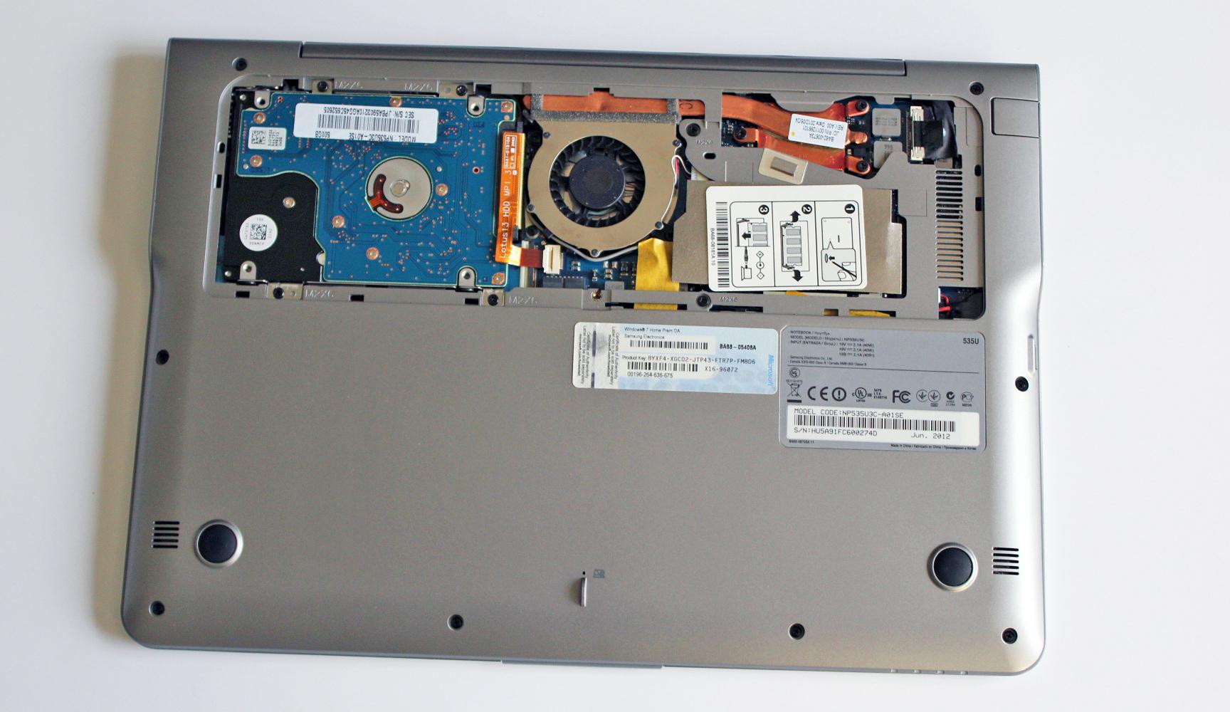 Samsung_535U3C_Inside_2