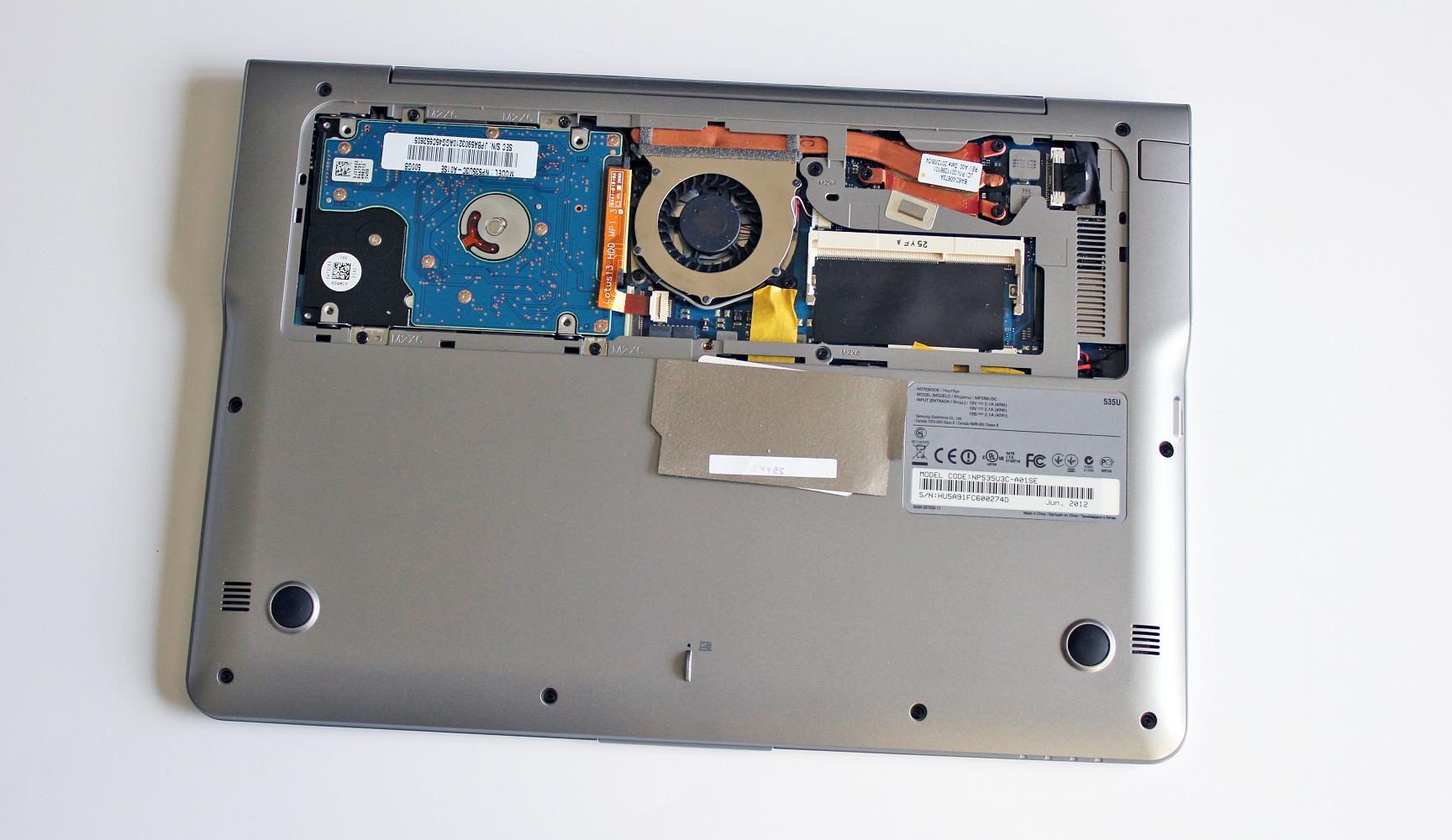 Samsung_535U3C_Inside_3