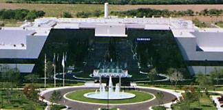 Samsung_Austin_Texas