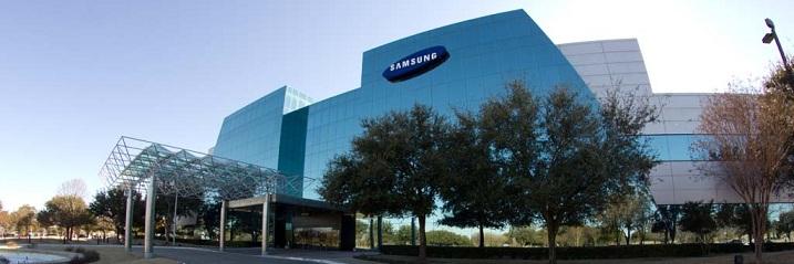 Samsung_Austin_Texas2