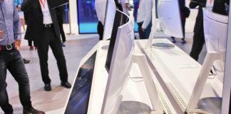 Samsung CH711