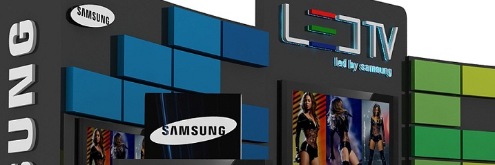 Samsung_Display