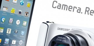 Samsung_Galaxy_Camera_Front