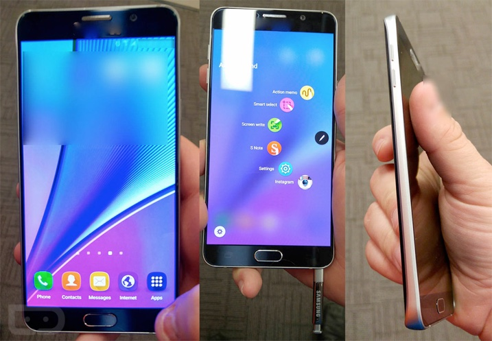 Samsung_Galaxy_Note_5_2