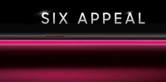 Samsung_Galaxy_S6_T-Mobile