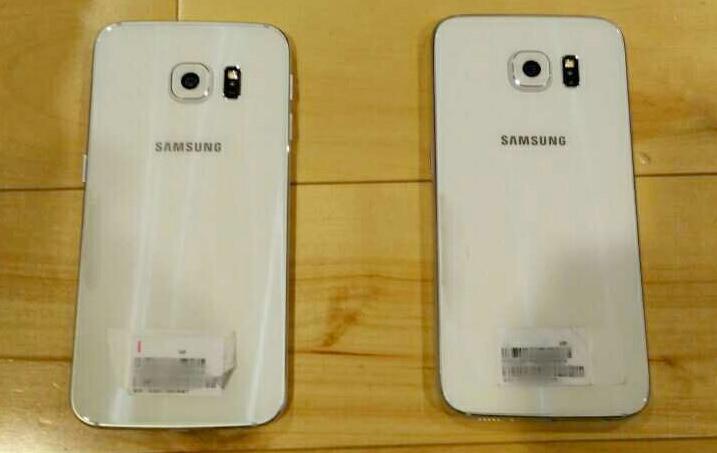 Samsung_Galaxy_S6_baksida