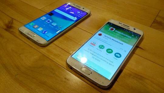 Samsung_Galaxy_S6_framsida