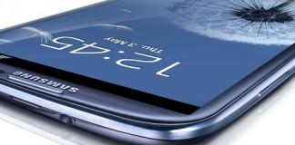 Samsung_Galaxy_S_III_front