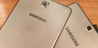 Samsung_Galaxy_Tab_A
