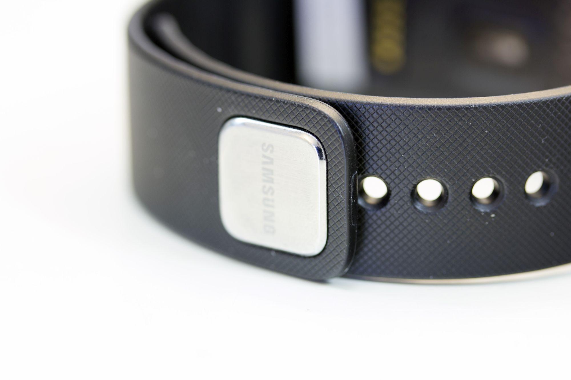 Samsung_Gear_Fit_002