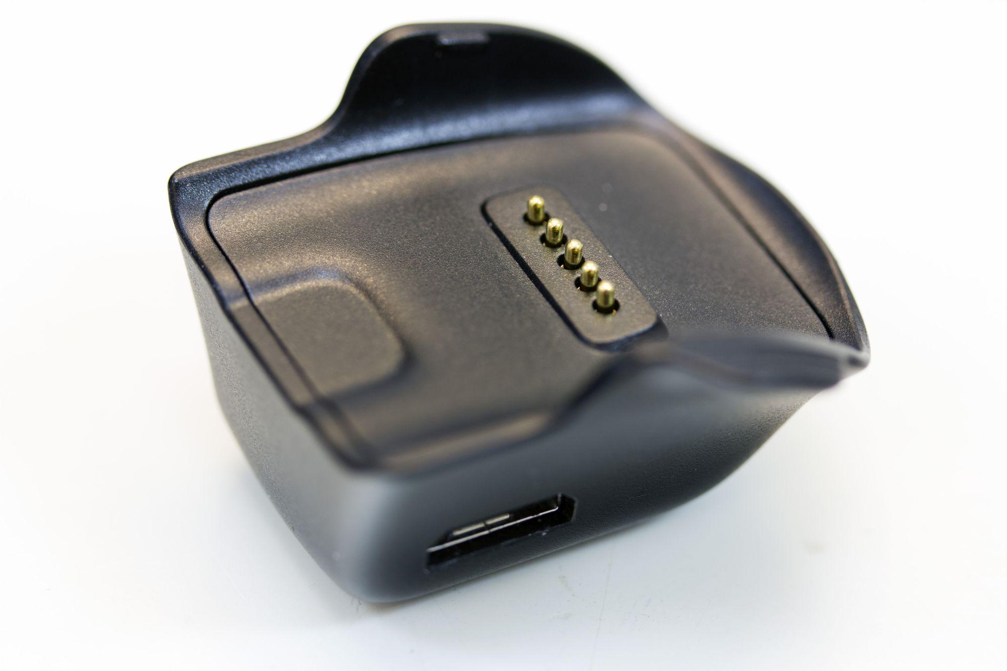 Samsung_Gear_Fit_007