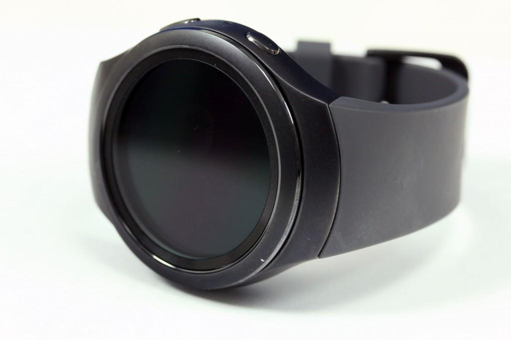 Samsung_Gear_S2_004