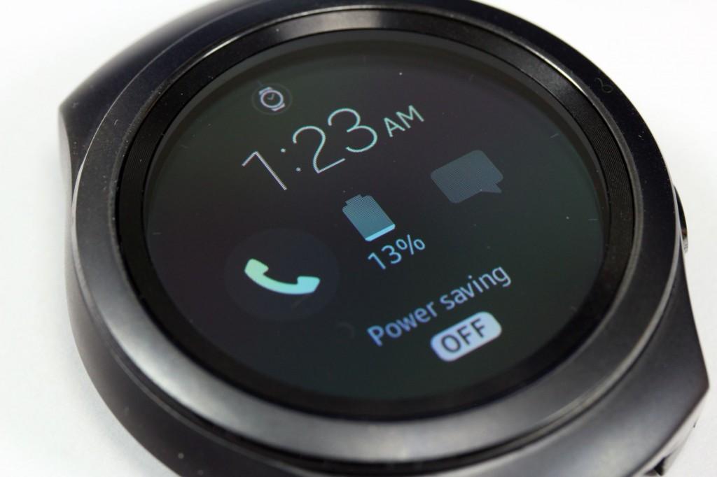 Samsung_Gear_S2_012
