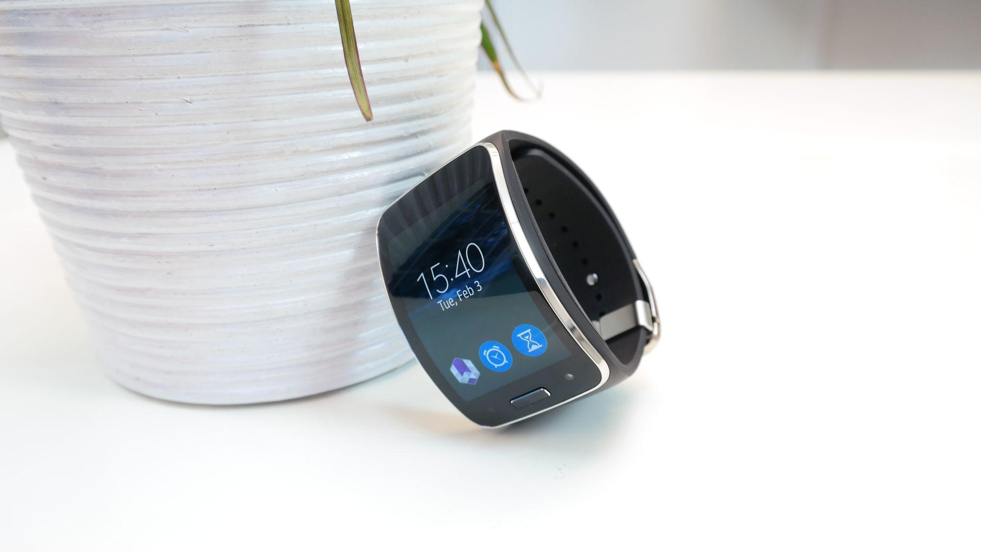 Samsung_Gear_S_001