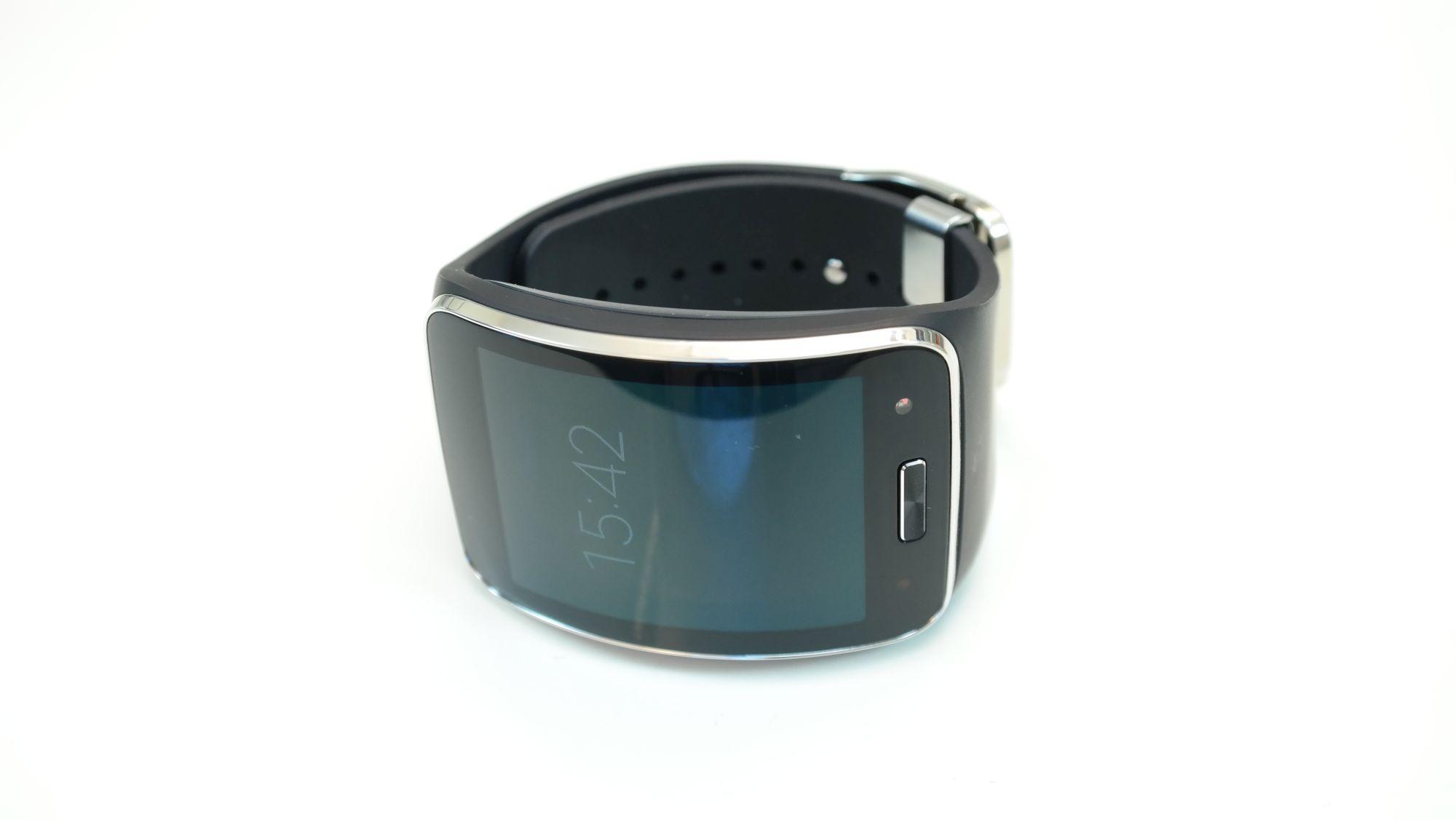 Samsung_Gear_S_004