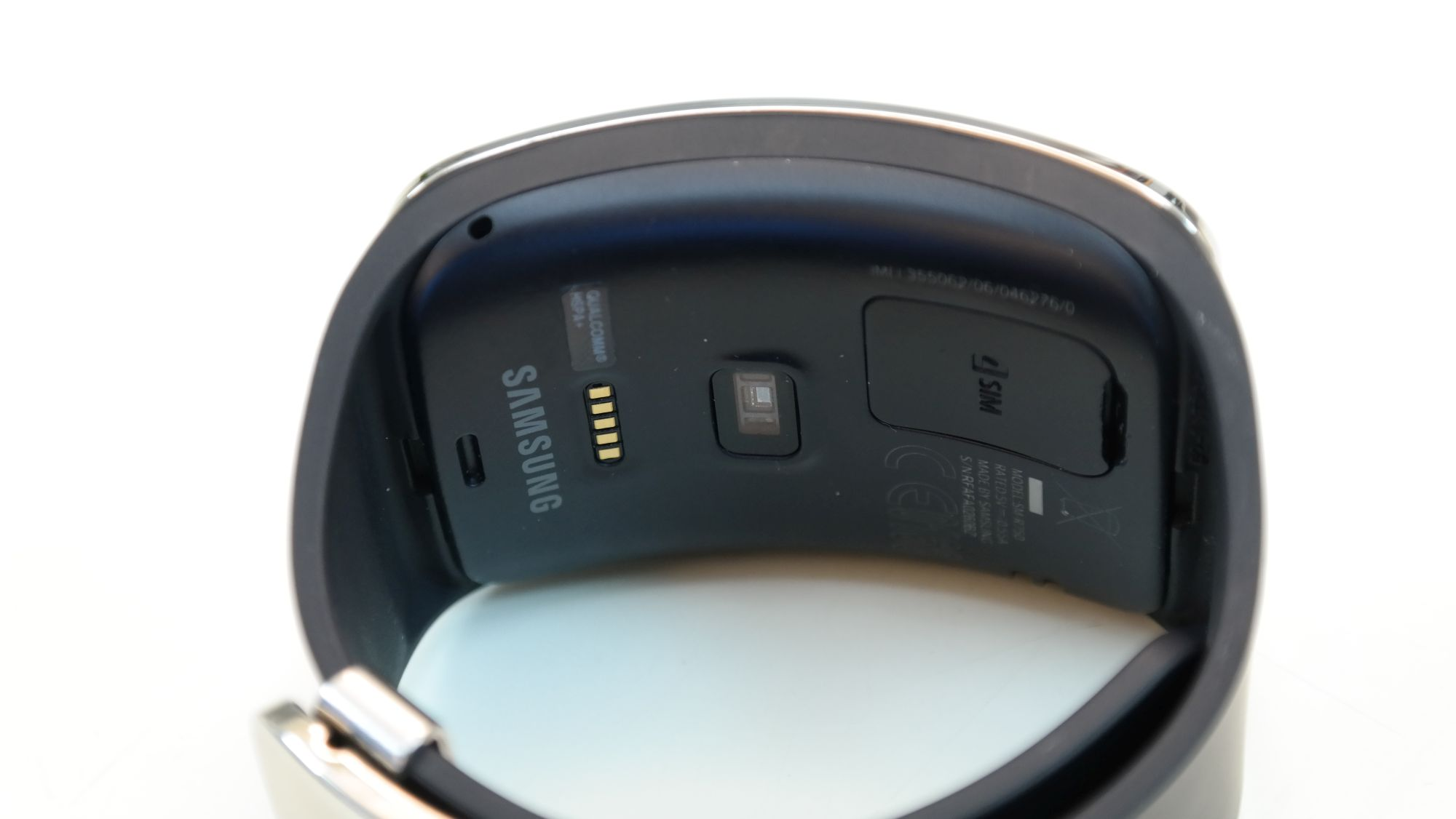 Samsung_Gear_S_005