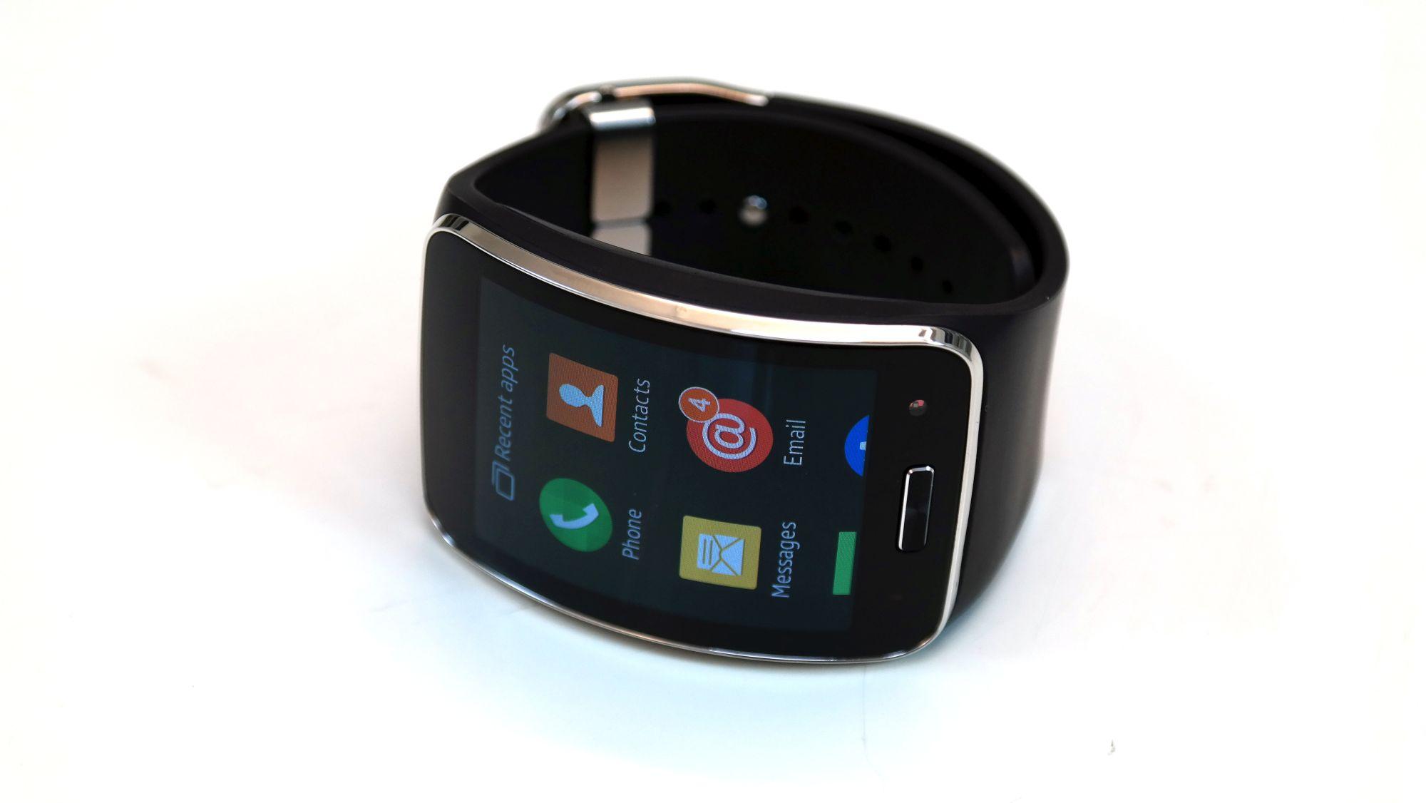 Samsung_Gear_S_extras_001