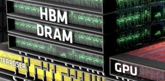 https://www.nordichardware.se/images/labswedish/nyhetsartiklar/Minnen/Samsung_HBM/fullimages/Samsung_HBM.jpg