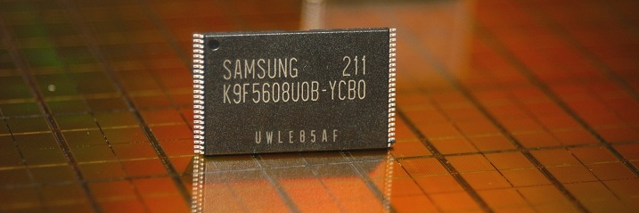 Samsung_NAND2