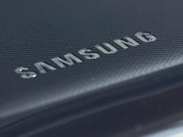 Samsung_Phone.jpg